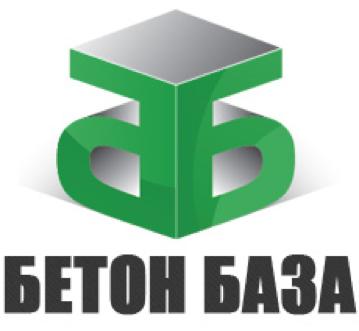 """Франшиза """"БетонБаза"""", фото-1"""