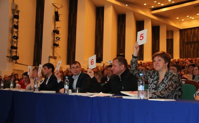 Команда КВН «Льва Толстого,4» вновь выиграла Кубок Главы города Пскова, фото-2