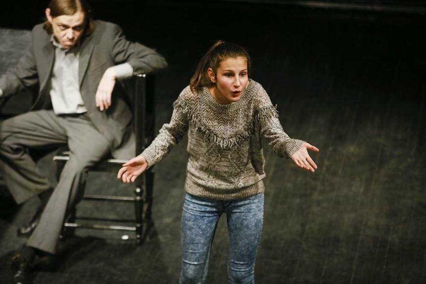 Лучшие и новые проекты малой сцены в Псковском академическом театре драмы в апреле, фото-3