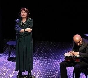 Лучшие и новые проекты малой сцены в Псковском академическом театре драмы в апреле, фото-1