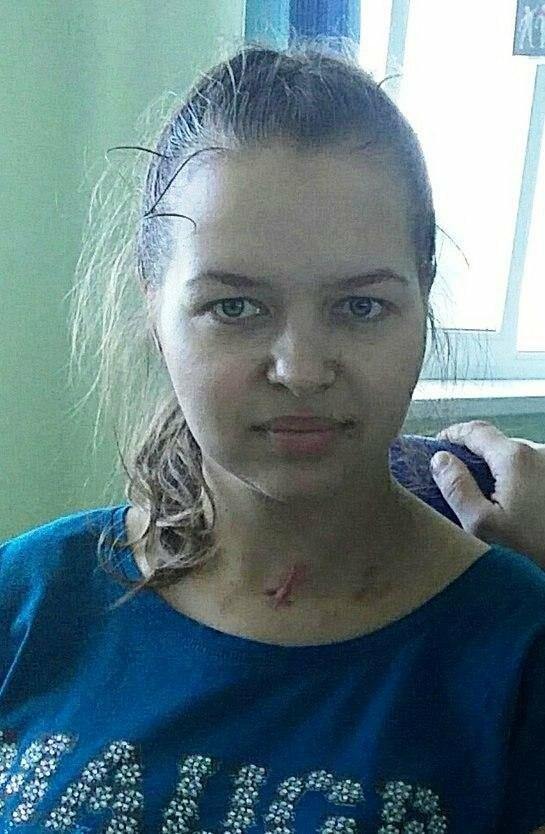 Псковский городской молодежный центр приглашает на Пасхальный праздник, фото-2