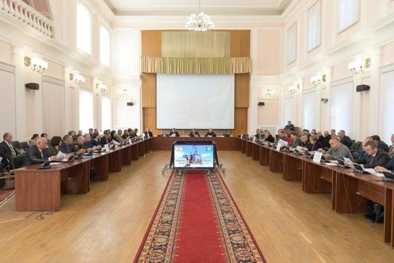 Осенью на службу в армию из Псковской области отправятся около 700 призывников, фото-1