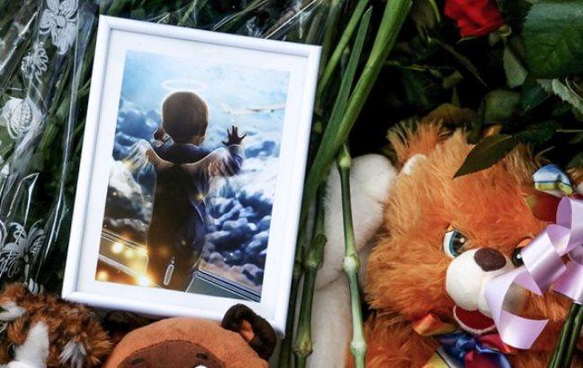 В Пскове вспоминают погибших в авиакатастрофе над Синаем, фото-2