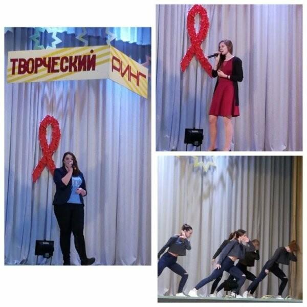 """В Пскове прошел молодежный фестиваль """"Я живу! Я люблю жизнь!"""", фото-1"""