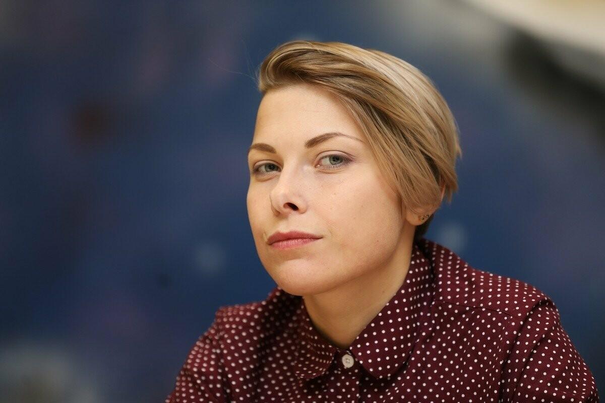 Михаил Ведерников о «доме» для псковской молодежи: Ждать осталось недолго, фото-4