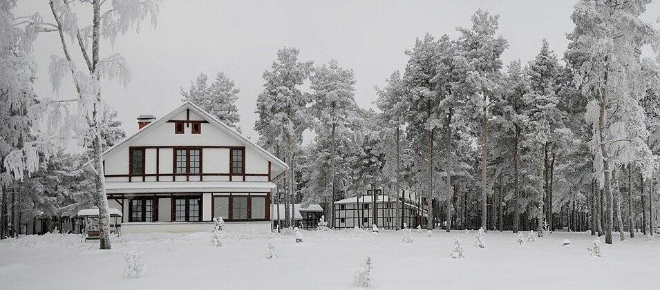 Как провести выходные в Пскове прохладное время. Интересные места для семейного и молодёжного досуга, фото-3