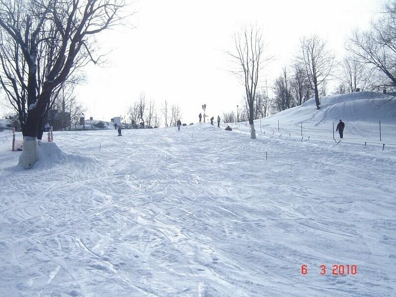 Как провести выходные в Пскове прохладное время. Интересные места для семейного и молодёжного досуга, фото-1