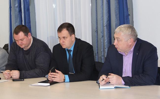 """С 1 февраля в Пскове будет изменен тарифный план """"за вывоз мусора"""", фото-1"""