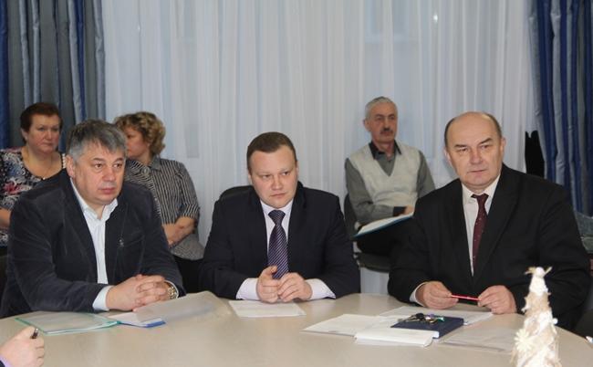 """С 1 февраля в Пскове будет изменен тарифный план """"за вывоз мусора"""", фото-3"""