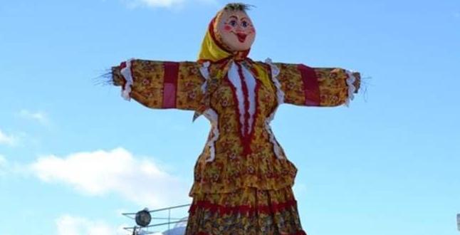 Организаторы масленичной ярмарки в Пскове приглашают к участию ремесленников и предприятия общественного питания, фото-1
