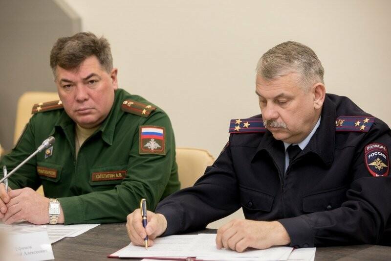 К началу туристического сезона в Псковской области проведут ревизию дорожной разметки и знаков, фото-1