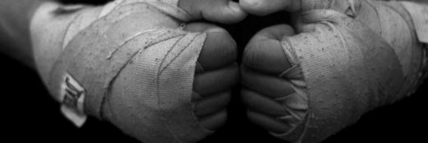 Псковские спортсмены завоевали 23 медали на региональных соревнованиях по боксу, фото-1