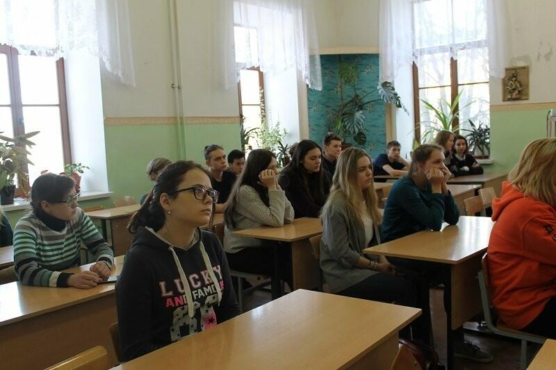 Псковские активисты Народного фронта присоединились к акции ОНФ «Моя семья – мои истоки», фото-3