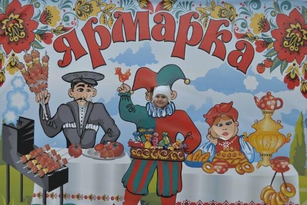 Ярмарка выходного дня на улице Пушкина переносится на 18 марта, фото-1