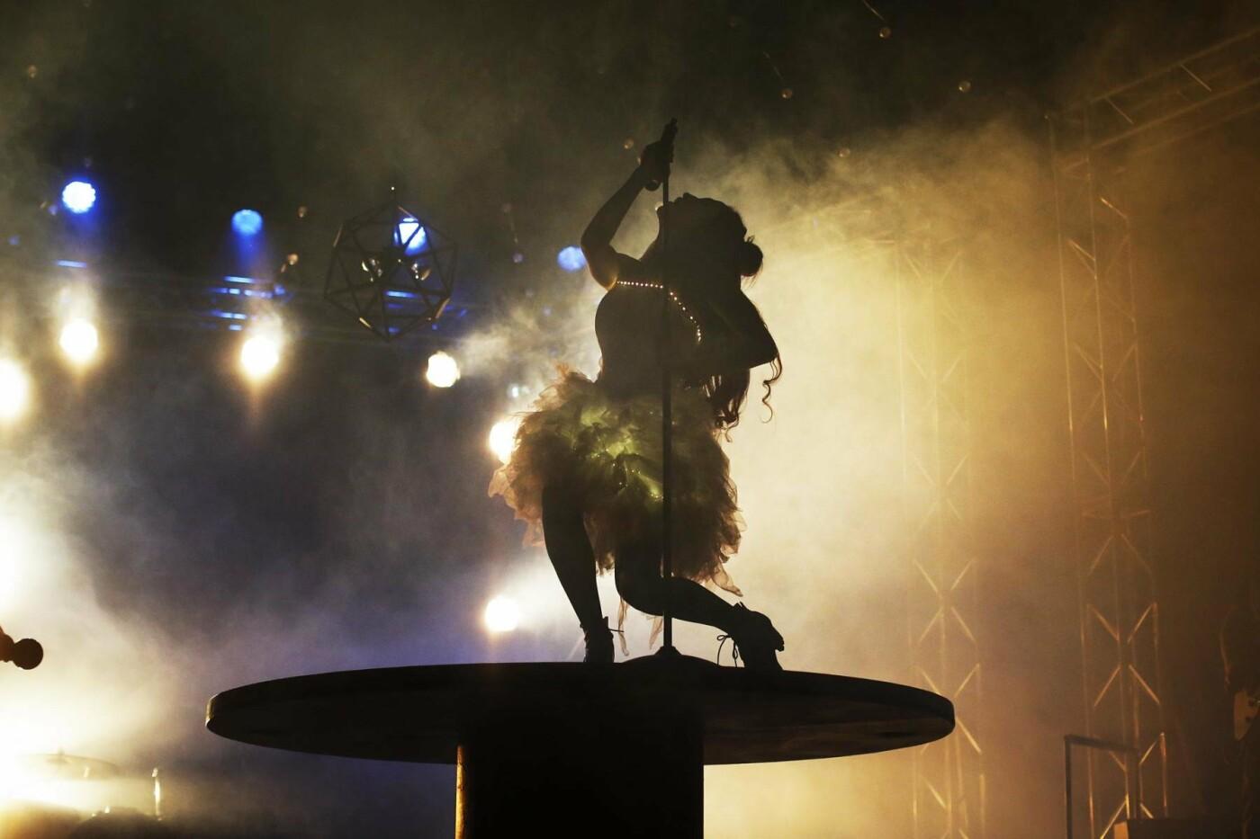 Псковичей приглашают присоединиться к празднованию Всемирного дня театра, фото-1