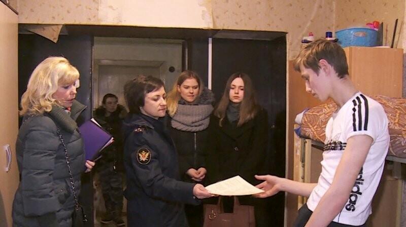 Псковская полиция проводит рейды в рамках акции «Сообщи, где торгуют смертью!», фото-2