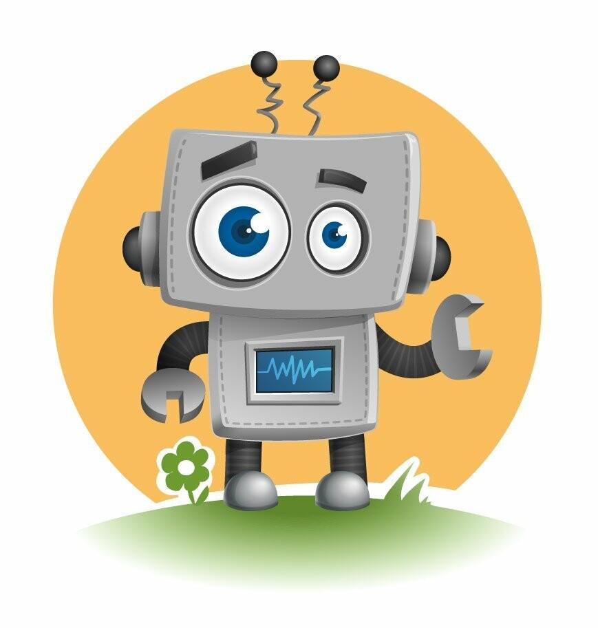Четвертый турнир области по робототехнике «Робо-2018» проходит в Пскове, фото-1