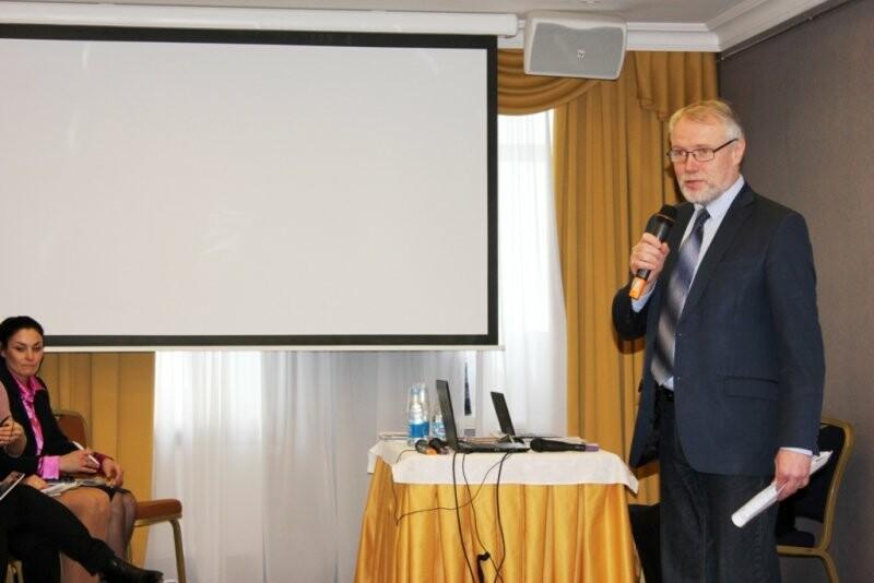Псковские общественники поделились опытом, фото-2