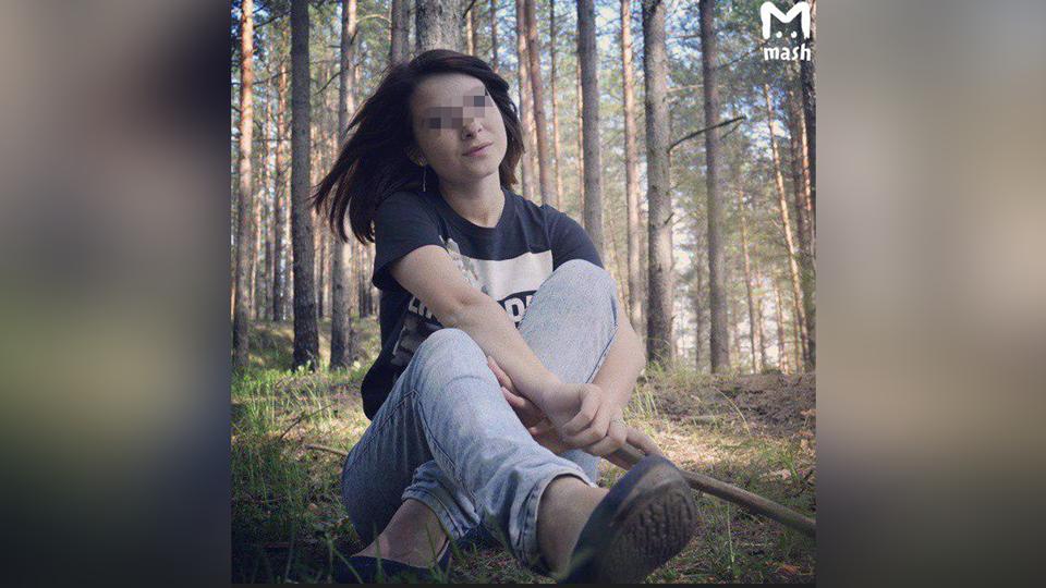 Жительница Пскова восемь месяцев не понимала, что беременна, фото-1