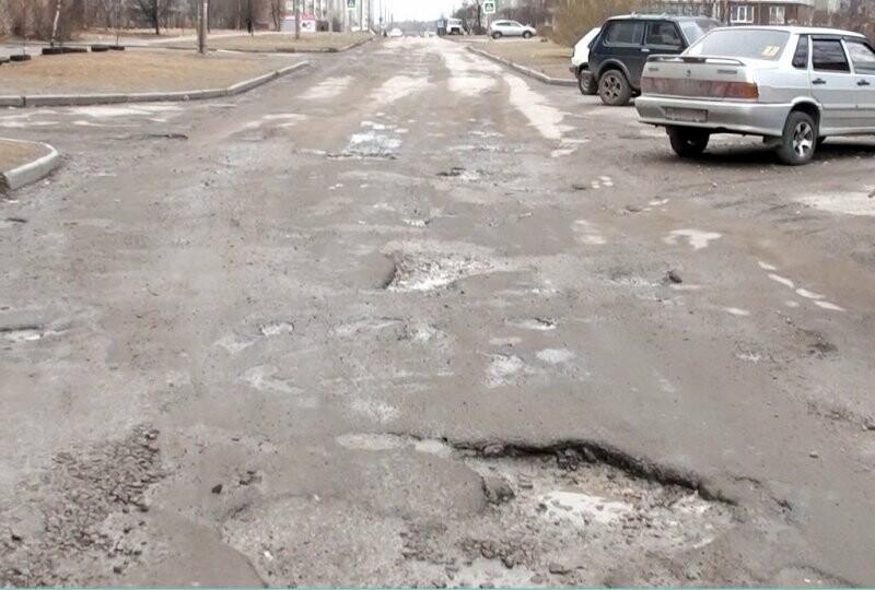 В Пскове прошла проверка по обеспечению безопасности дорожного движения, фото-2
