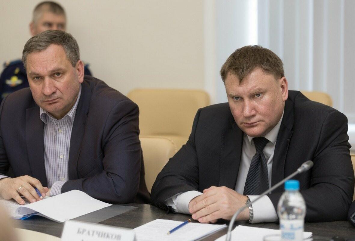 В честь Дня Победы в Псковской области пройдет более 470 мероприятий, фото-4