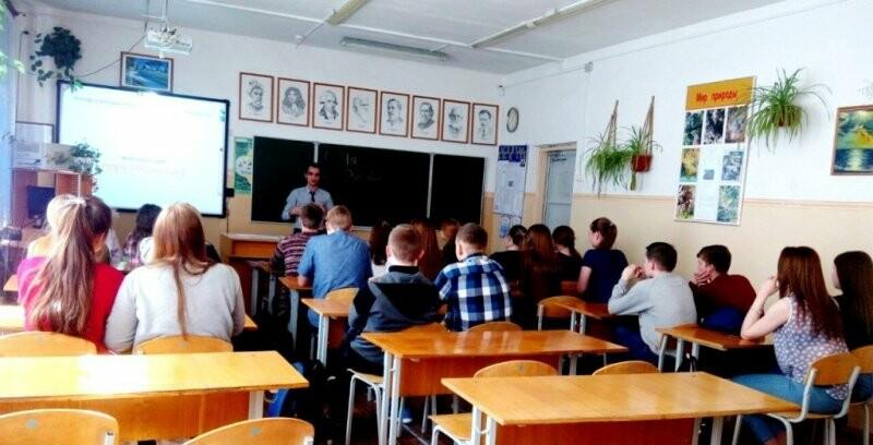 В Порховском районе состоялась оздоровительно-спортивная акция «Антивирусная эстафета», фото-1
