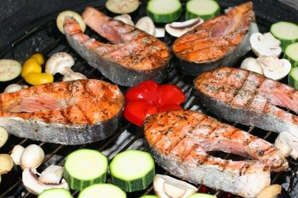 Сезонные блюда. Наиболее полезные и доступные блюда в Пскове, фото-3