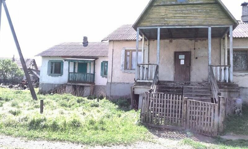 Активисты ОНФ провели мониторинг доступности медпомощи в малых населенных пунктах Псковской области, фото-5