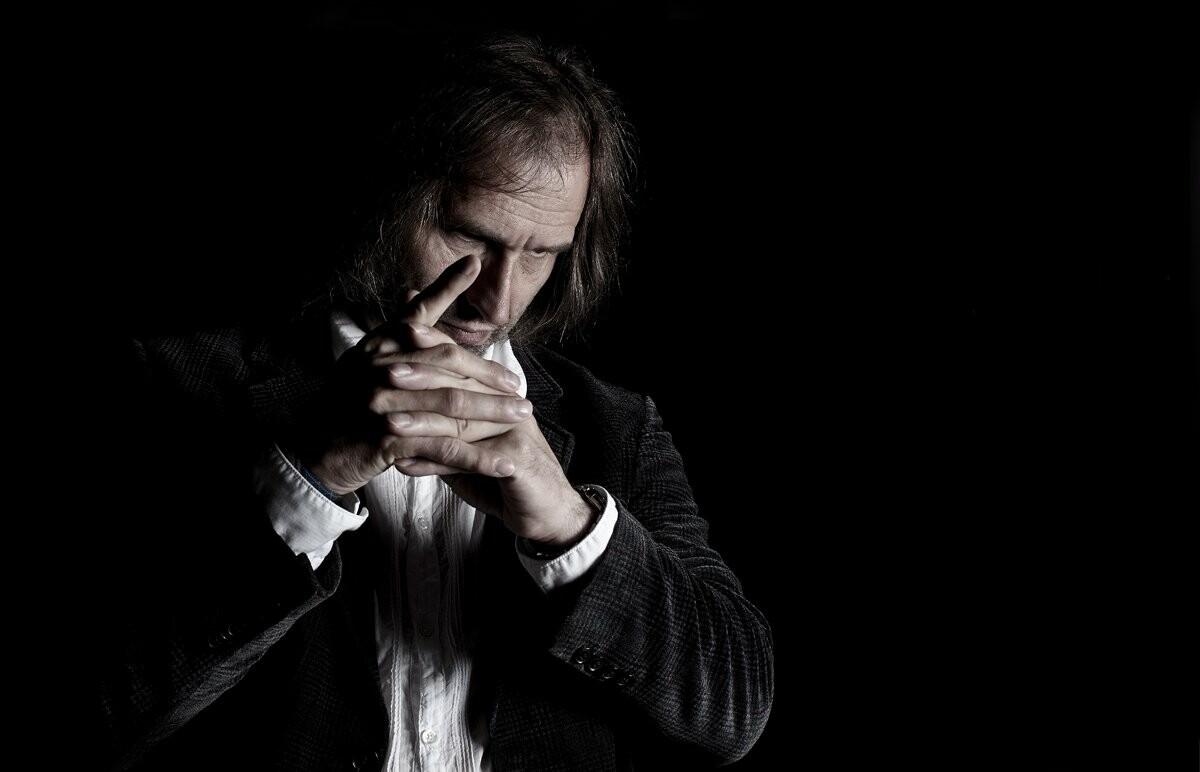 Выставка артиста Александра Ивашкевича откроется в фойе-музее Псковского театра драмы, фото-1
