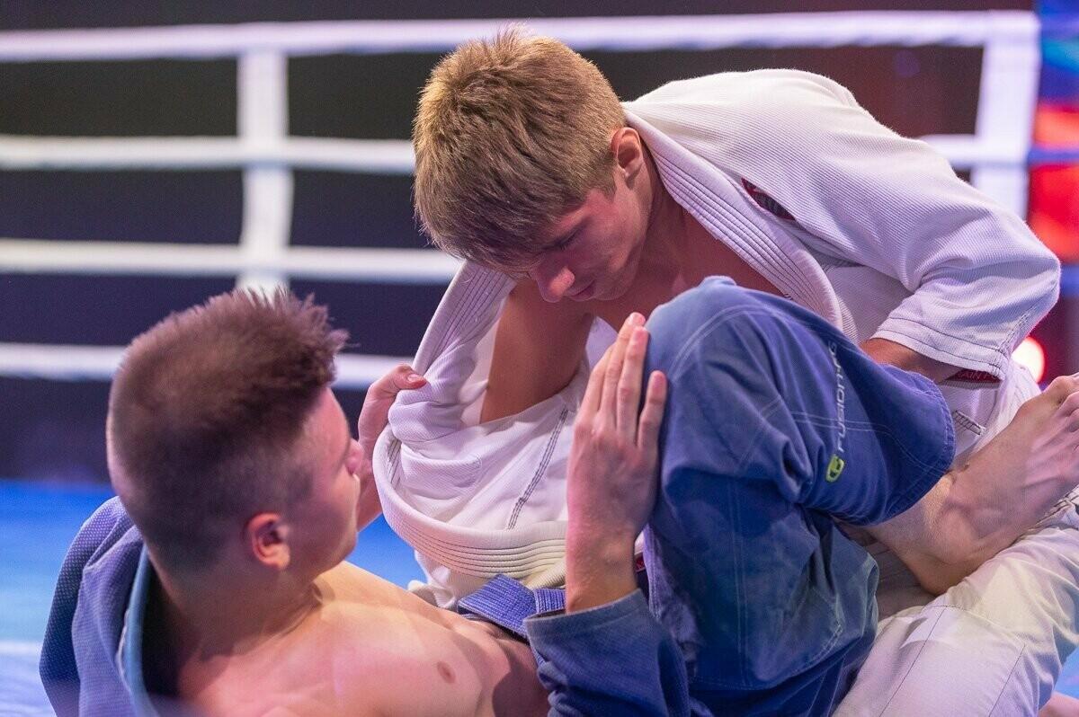 На фестивале «Земля Великих Побед» боксеры Псковской области выиграли матчевую встречу у команды Беларуси, фото-5