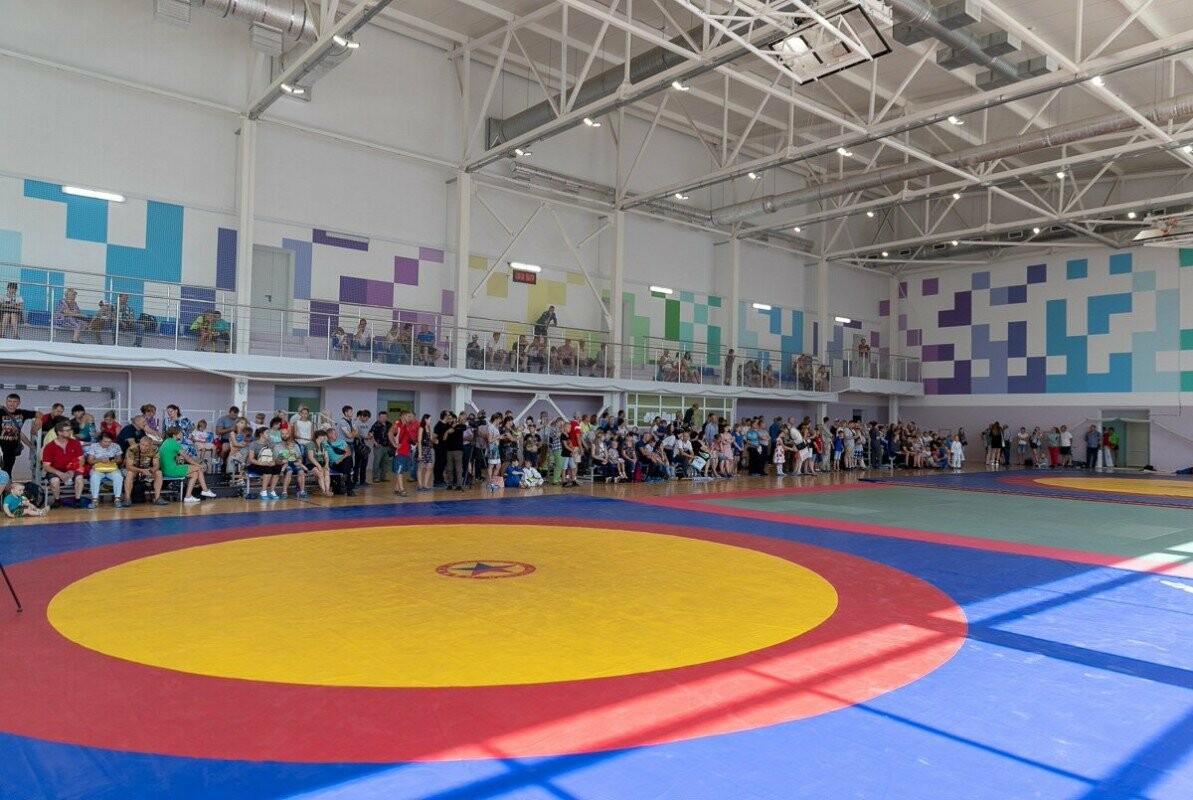 На фестивале «Земля Великих Побед» боксеры Псковской области выиграли матчевую встречу у команды Беларуси, фото-1