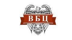 Всероссийский Банковский Центр