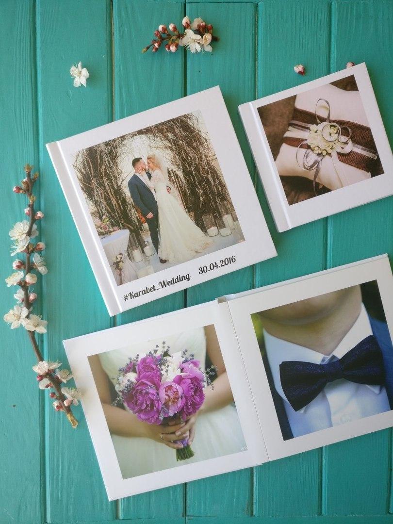 Какой подарок выбрать на бумажную свадьбу, фото-1