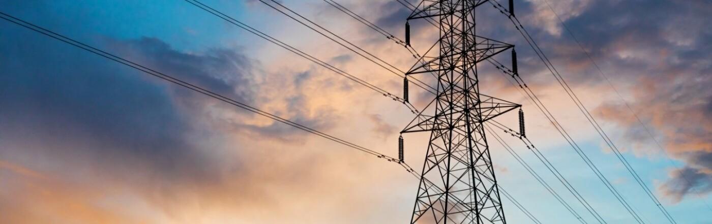 К середине 2022 года в Пскове возведут новую электроподстанцию, фото-1