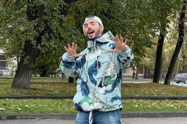 Уже в октябре выйдет на экраны cнятый в Псковской области выпуск «Орла и Решки», фото-1