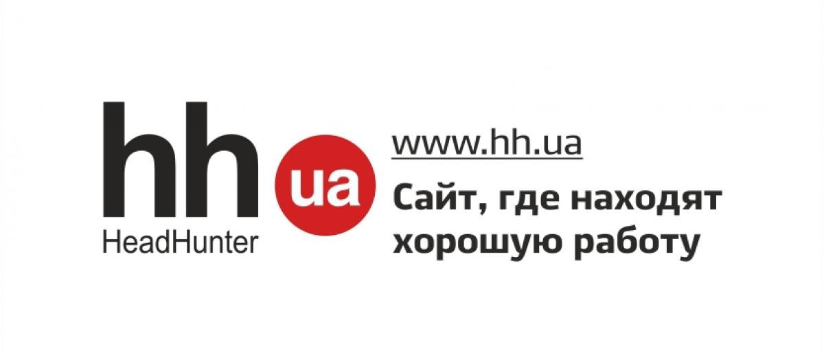 Нн ру официальный сайт работа вакансии на дому