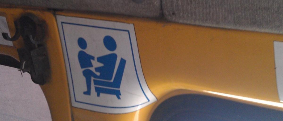 может ли кондуктор занимать место в автобусе customer phone number for credit karma