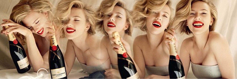 Псковский Роспотребнадзор рассказал где и как покупать алкоголь на Новый Год
