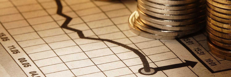 Центробанк опроверг информацию о замене 50-рублевой банкноты монетой